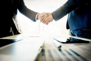 Company Law, Mullaneys Solicitors Sligo