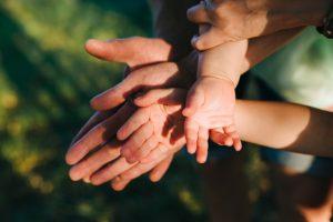Family Law Sligo