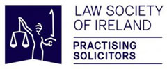 LSOI Law Society of Ireland Practising Solicitors
