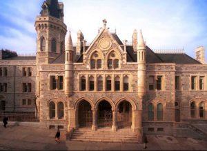 Criminal Law, Mullaneys Solicitors Sligo