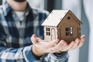Property Law, Mullaneys Solicitors Sligo